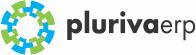 logo_pluriva
